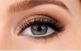 cool cute eye eyes flawless