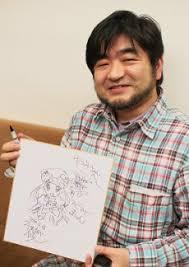 Hiroshi Watanabe · AniList