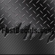 Carbon Fiber Decals And Stickers