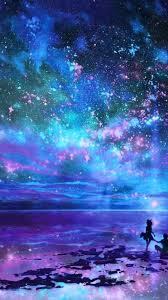 fantasy world wallpaper 480x854