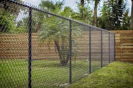 Chain Link Fencing Some Things To Know