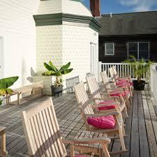 the gallery hotel greenport ny