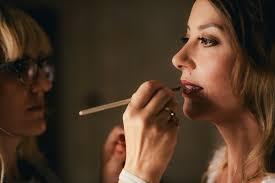 amy laney makeup artist luxury