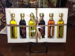 bella vita gourmet olive oil balsamics
