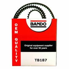 bando timing belt 1000x1000 wallpaper