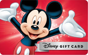 disney gift card kroger gift cards