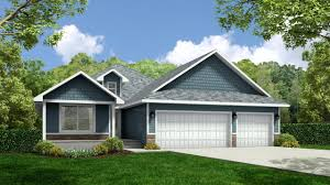 hickory valley real estate