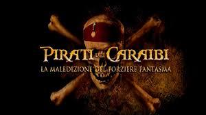 Pirati dei Caraibi - La maledizione del forziere fantasma: la trama
