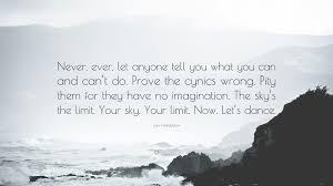 sky quotes quotefancy