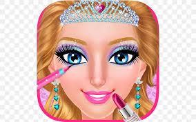 favpng com 22 19 11 princess salon 2 prince
