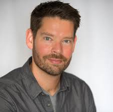 Clayton Smith – Audio Books, Best Sellers, Author Bio | Audible.com