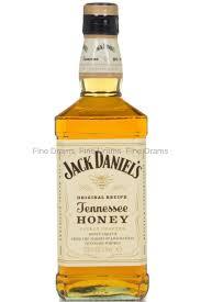tennessee honey whiskey liqueur