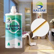 china high quality bathroom shower