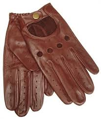 dents driving gloves made by a uk