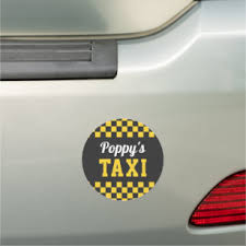 Poppy Bumper Stickers Decals Car Magnets Zazzle