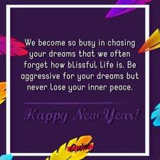 happy new year wishes funny new year wishes for friend