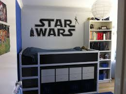 Storage Bins For Kids Gbvims Home Makeover The Best Ikea Kids Beds To Choose From