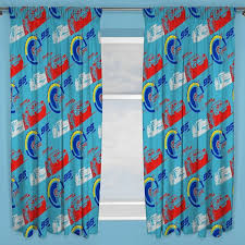 Grey Camouflage Readymade Curtains 72 Drop Kids Boys Bedroom For Sale Online Ebay