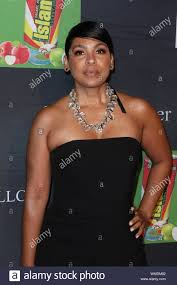 2019 Breaking Barriers Awards Gala and Fashion Show at the Los Angeles  Convention Center in Los Angeles, California on August 4, 2019. Featuring: Adai  Lamar Where: Los Angeles, California, United States When: