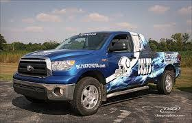 Another Colts Truck Car Graphics Car Wrap Vehicles