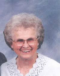 Adele Jones Obituary - Hot Springs, AR