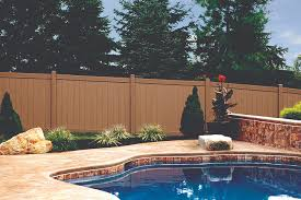 Selling Fencing For Sound Minimization Building Products
