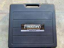 Freeman Pfs105 10 5 Gauge Fencing Stapler For Sale Online Ebay