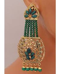 whole indian wedding jewelry