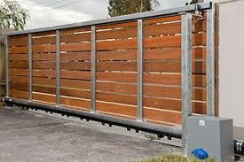 Pin On Horizontal Fences And Gates
