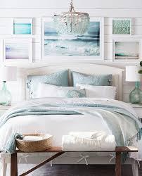 14 coastal bedrooms from pottery barn