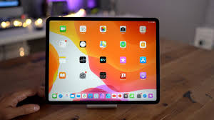 Pre-Black Friday iPad deals and a new Apple TV show sale - 9to5Mac