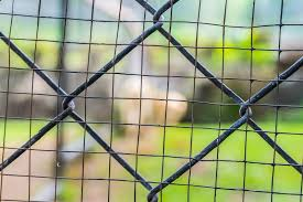 Cyclone Fencing Melbourne Chain Link Fencing Wire Mesh Fencing