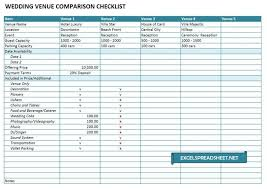 spreadsheets excel spreadsheet cost