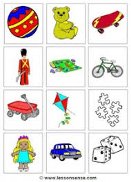 new theme toys lessonsense