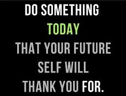 Image result for positive motivational quotes