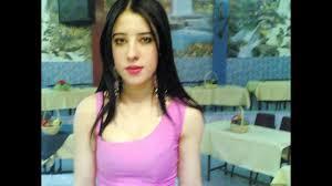 بنات جزائريات شاهد صور لاجمل بنات جزائريات كلام نسوان