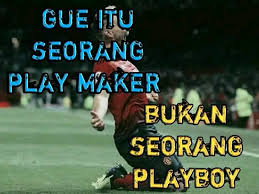 quotes anak futsal home facebook