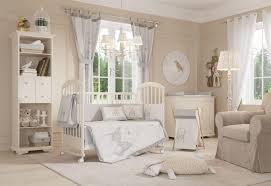 bear named pooh baby bedding set