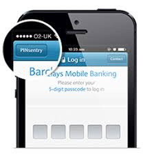 how to turn on 2fa for barclays telesign