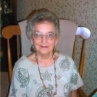 Obituary | Kathryn (Katy) V. Reynolds Campbell | Gorman-Scharpf Funeral  Home, Inc.