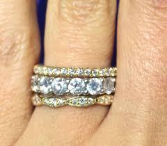 jewelry 81 rankin rd glastonbury ct