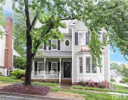 chapel hill homes i updated