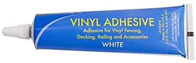 Amazon Com Vinyl Glue