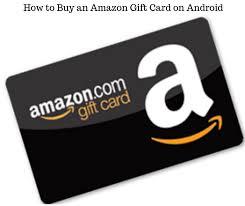 amazon google play gift code