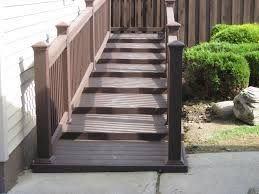 ADA-Handicap-Steps-Staircase-Modification.jpg 3,264×2,448 pixels ...