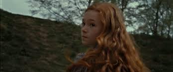 Lily Evans - Lily Potter (née Evans) Image (27195049) - fanpop