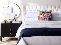 w hotels bedding set cotton