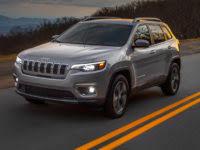 jeep lease specials los angeles