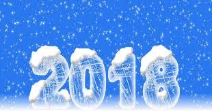 happy new year wishes greetings kavanagalu in kannada happy