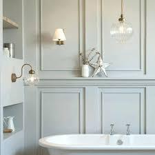 bathroom pendant light fixtures best